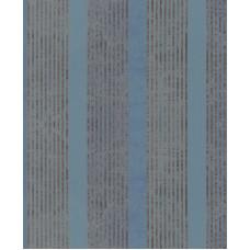 LA VENEZIANA II-53101