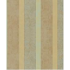 LA VENEZIANA II-53103
