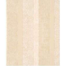 LA VENEZIANA II-53104
