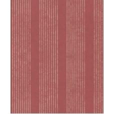 LA VENEZIANA II-53106