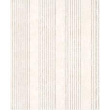 LA VENEZIANA II-53107