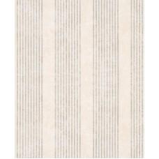 LA VENEZIANA II-53108