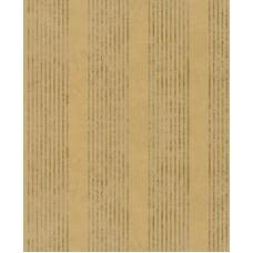 LA VENEZIANA II-53109