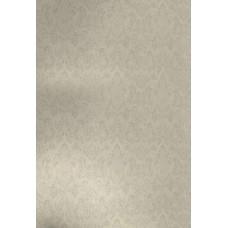 LIGHT STORY GLAMOUR-56805