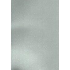 LIGHT STORY GLAMOUR-56817